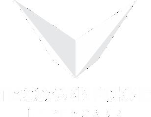 Пассажирские перевозки Волгоград